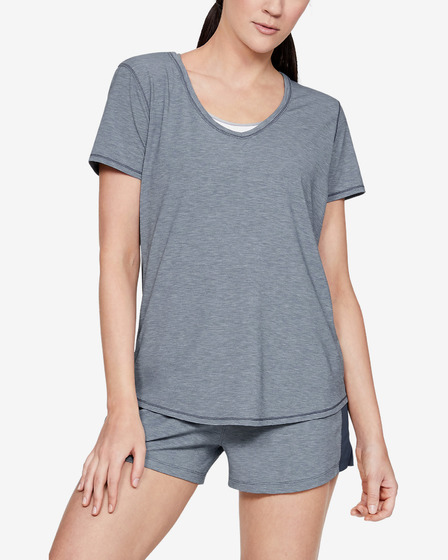 Under Armour Athlete Recovery Sleepwear™ Sleeping T-shirt