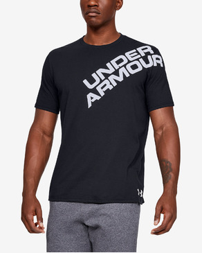 Under Armour Koszulka