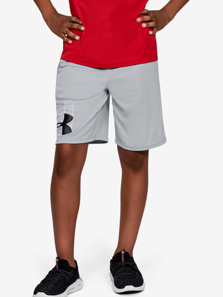 Under Armour Kinder Shorts