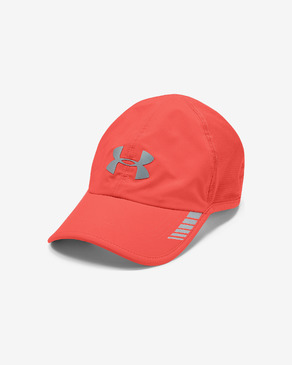 Under Armour Launch ArmourVent™ Schildmütze