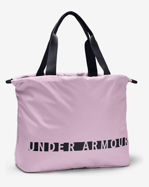 Under Armour Favorite Tasche