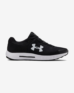Under Armour Micro G® Pursuit BP Tennisschuhe