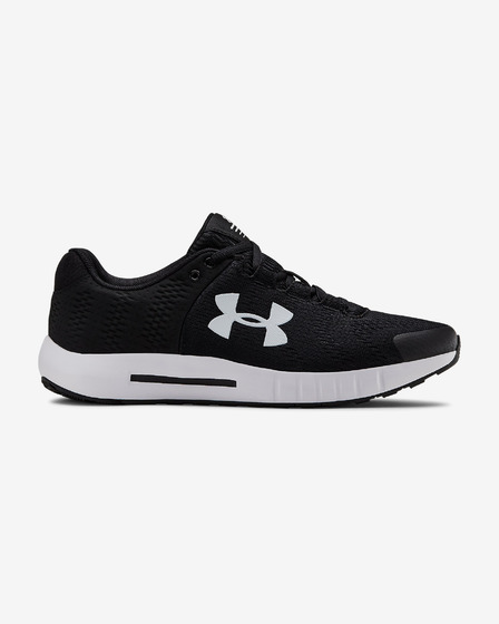 Under Armour Micro G® Pursuit BP Superge