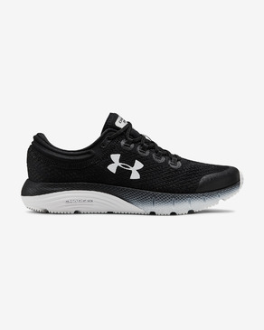 Under Armour Charged Bandit 5 Tenisky