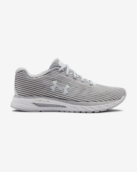 Under Armour HOVR™ Velociti 2 Tenisówki