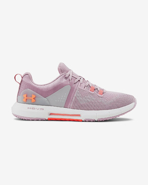 Under Armour HOVR™ Rise Tennisschuhe