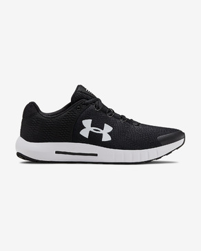 Under Armour Micro G® Pursuit BP Tenisówki