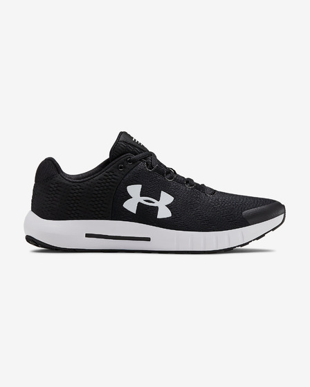 Under Armour Micro G® Pursuit BP Tenisice