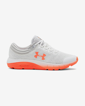 Under Armour Charged Bandit 5 Tennisschuhe