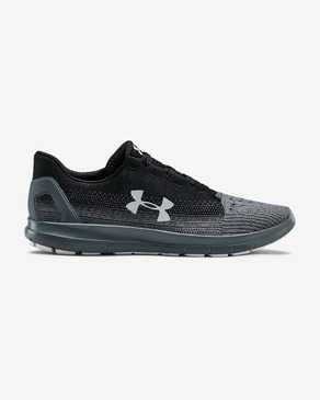 Under Armour Remix 2.0 Sportstyle Sneakers