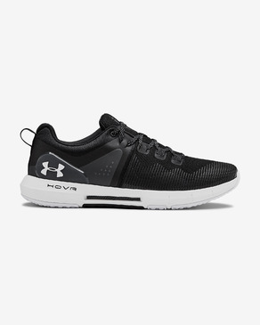 Under Armour HOVR™ Rise Tenisówki
