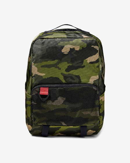Under Armour Select Rucksack Kinder