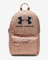 Under Armour Loudon Rucsac