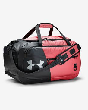 Under Armour Undeniable 4.0 Medium Sportovní Torba