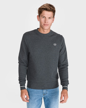 Fred Perry Sweatveste