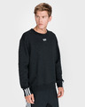 adidas Originals Crew Hanorac