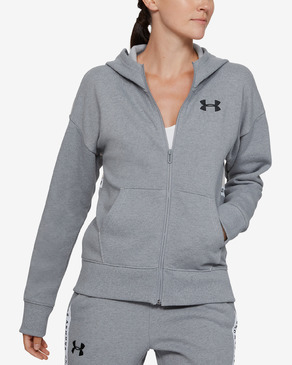 Under Armour Originators Fleece LC Sweatshirt