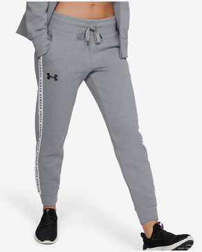 Under Armour Performance Originators Fleece Trenirka