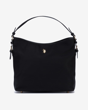 U.S. Polo Assn Houston Handtasche