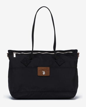 U.S. Polo Assn New Castle Handtasche