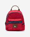 U.S. Polo Assn New Castle Rucsac