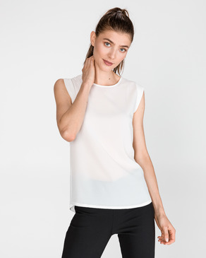Tom Tailor Polly Top