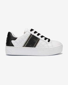 Guess Mayby Sneakers