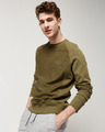 O'Neill Spring Sweater