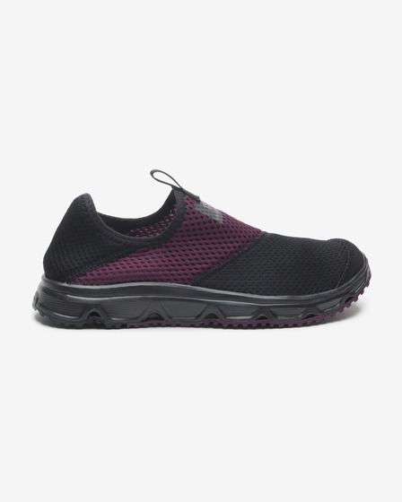Salomon RX 4.0 Slip On Buty