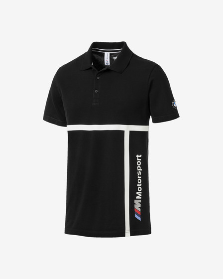 Puma BMW Motorsport Polo shirt