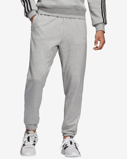 adidas Performance Essentials Pantaloni de trening