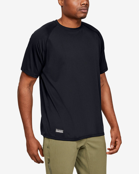 Under Armour Tactical Tech™ Tricou