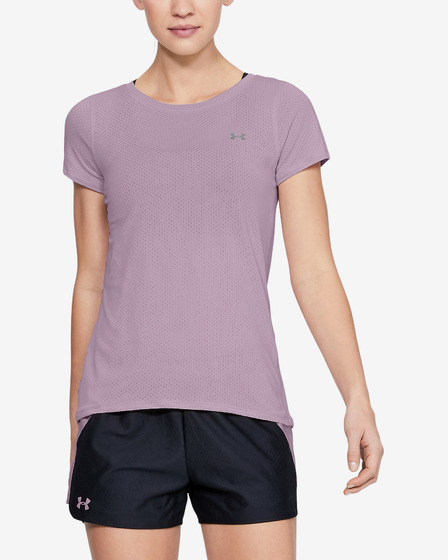 Under Armour HeatGear® T-shirt