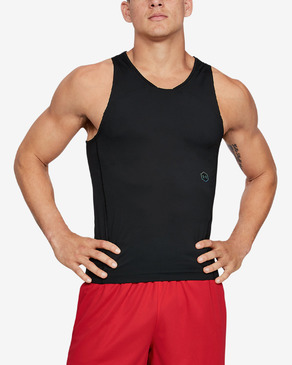 Under Armour RUSH™ Tílko