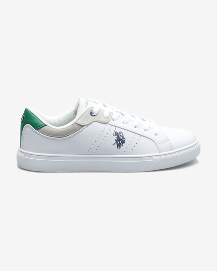 U.S. Polo Assn Curty Tenisice