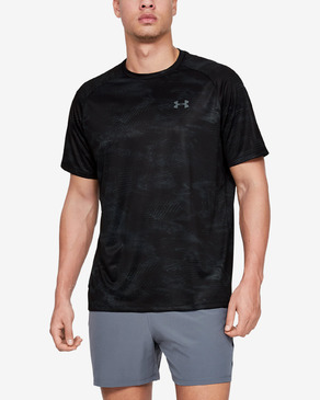 Under Armour Tech™ 2.0 Koszulka