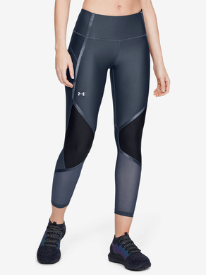 Under Armour HeatGear® Armour Shine Legínsy