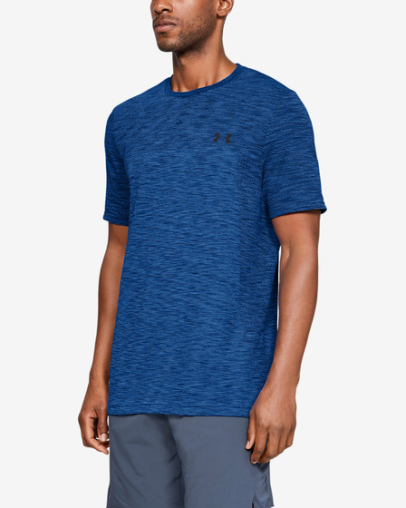Under Armour Vanish Seamless Tricou