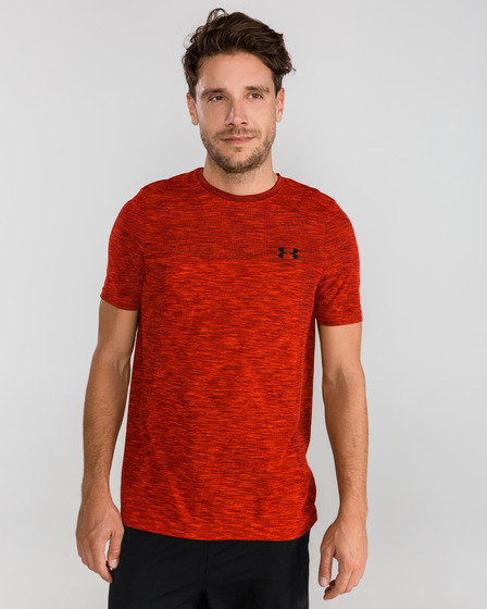 Under Armour Vanish Seamless Póló