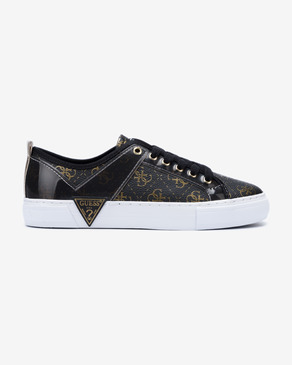 Guess Goldyn Sneakers