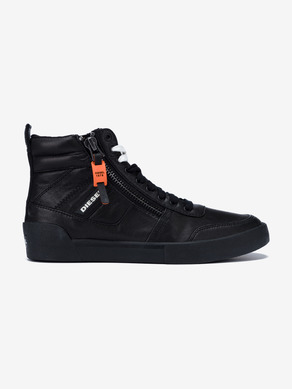 Diesel D-Velows Sneakers