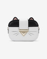 Karl Lagerfeld Choupette Cross body bag