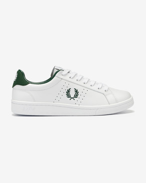 Fred Perry Sportcipő