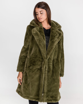 French Connection Buona Coat