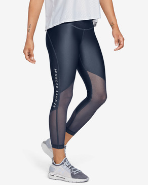 Under Armour HeatGear® Armour Legging