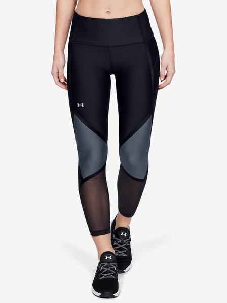 Under Armour HeatGear® Armour Shine Клин