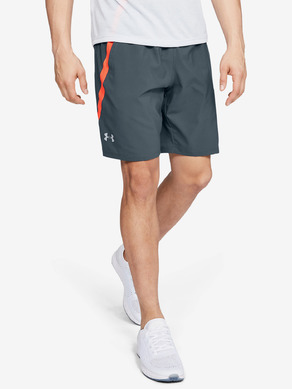 Under Armour Launch SW 9'' Short pants