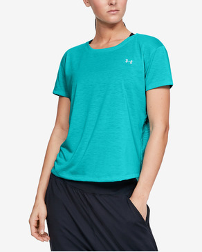 Under Armour Whisperlight T-Shirt