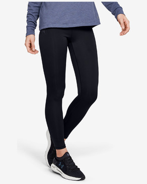 Under Armour ColdGear® Armour Legging