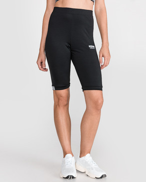 adidas Originals Cycling Šortky